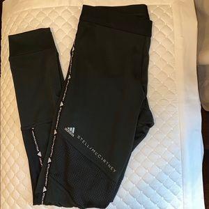 Stella McCartney Leggings for Adidas